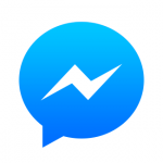 FB MESSENGER